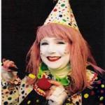Clown - Pocadota